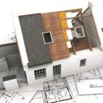 З чого будувати будинок вигідніше — З чого найтепліший будинок