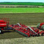 Cвітовий Банк виділив Україні $200 млн на розвиток фермерства