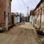 Оккупированный Симферополь: ворота Крыма превратились в покосившуюся калитку