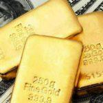 Золотовалютні резерви в Україні продовжили своє зростання, все більше нівелюючи міфи про дефолт