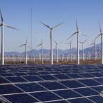 MIT: через шість років «зелена» енергія стане не дорожче атомної