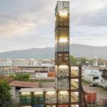 Архітектура Цюріха: самі інстаграмние будівлі міста
