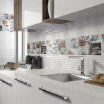 Де можна купити ексклюзивну плитку на кухню?