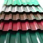 Сучасні покрівельні матеріали для даху. Матеріали для крівлі