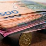 Субвенции бюджета — несогласованность норм и процедур, нечеткие требования по использованию средств — Игорь Молоток