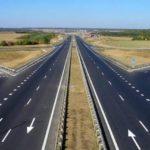 Зроблено важливий крок до «разбюрократизації» дорожньої галузі — Ігор Молоток