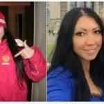 Дружина Мірошниченка — депутата який кошмарить забудовників влаштувалась в штаб Пальчевського