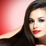 Продать волосы Харьков, продажа волос Харьков, покупка волос Харьков