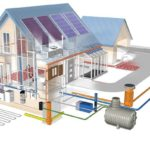 Зберегти будинок від пожежі. Пожежна безпека в дерев'яному будинку