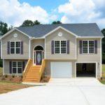 Купити проект будинку — проектування будинків