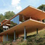 Купити СІП панелі й побудувати SIP-будинок — 8 порад